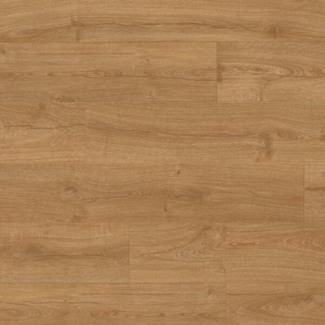 Ламинат Pergo Sensation - Modern Plank 4V 03370 Manor Oak