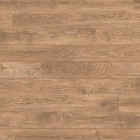 Ламинат Pergo  Plank 4V 01815 Chalked Light Oak